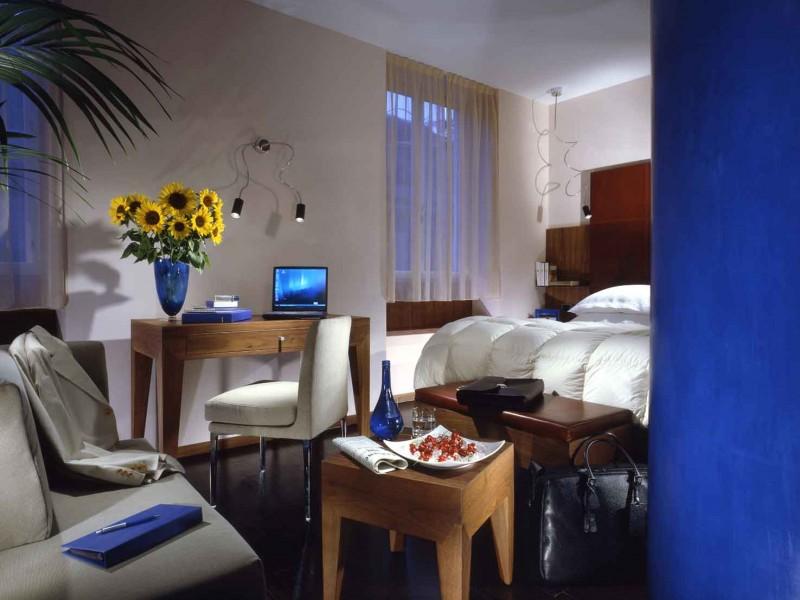 The Suite - Hotel Art Rome