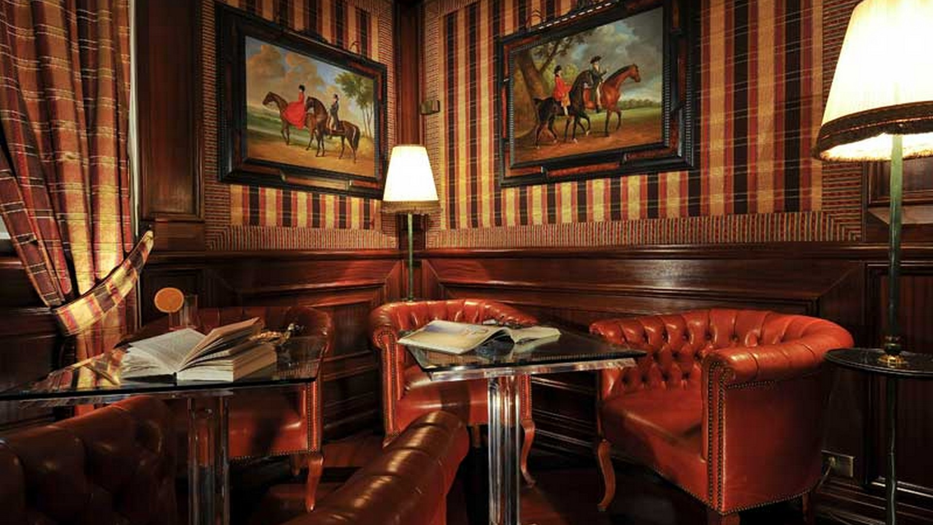 Rome times hotel boutique hotels rome for Best boutique hotels in rome 2015